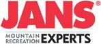 JANS LTD is hiring the following for Seasonal Winter 2021/2022 positions. - JANS LTD