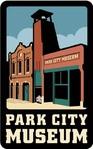 Park City Museum Store Assistant, Part-time Position - Park City Museum
