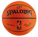 Basketball Coach Wanted - Jump Stop Academy