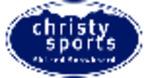 RENTAL TECHNICIANS & DELIVERY DRIVERS - CHRISTY SPORTS PARK CITY