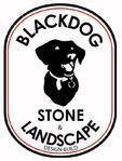 Landscaping Skilled Labor & Labor - Blackdog Stone & Landscape