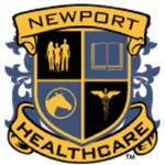Cook - Newport Healthcare