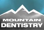 Mountain Dentistry - Mountain Dentistry