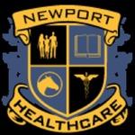 Employment | Health Care