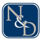 ACCOUNTANTS &  BOOKKEEPERS - Niederhauser & Davis, LLC