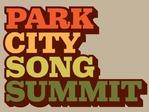 Volunteers Needed! - Park City Song Summit