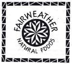 Natural Foods Cafe - Fairweather Natural Foods