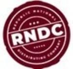 Sales Representative- NW Spirits Division- Park City - Republic National Distributing Company